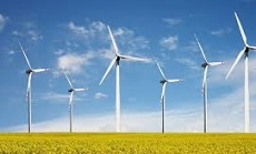 Duffy construction wind turbines 2