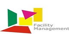 duffy construction facilities management
